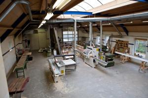 Werkplaats&kantoor_intern (2 van 14)