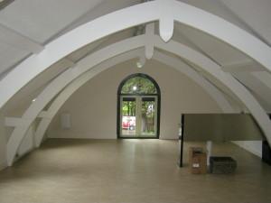 beurs koloniehof 038