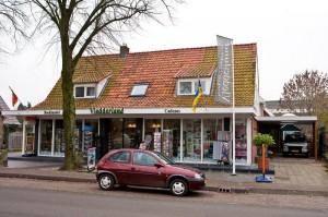 vledderland_intern-5-van-6-800x600