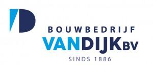 Logo-Bouwbedrijf-vanDijk