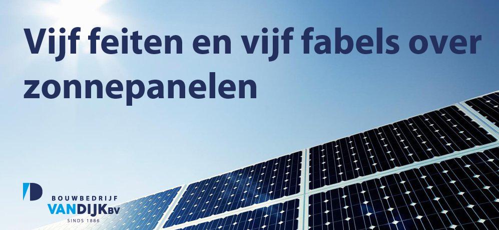 Vijf-feiten-en-vijf-fabels-over-zonnepanelen