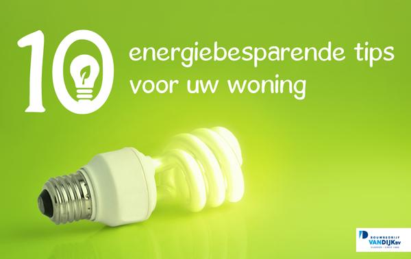 Tien-energiebesparende-tips-voor-uw-woning
