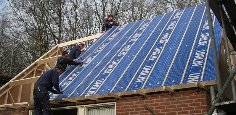 Subsidieregeling energiebesparende maatregelen
